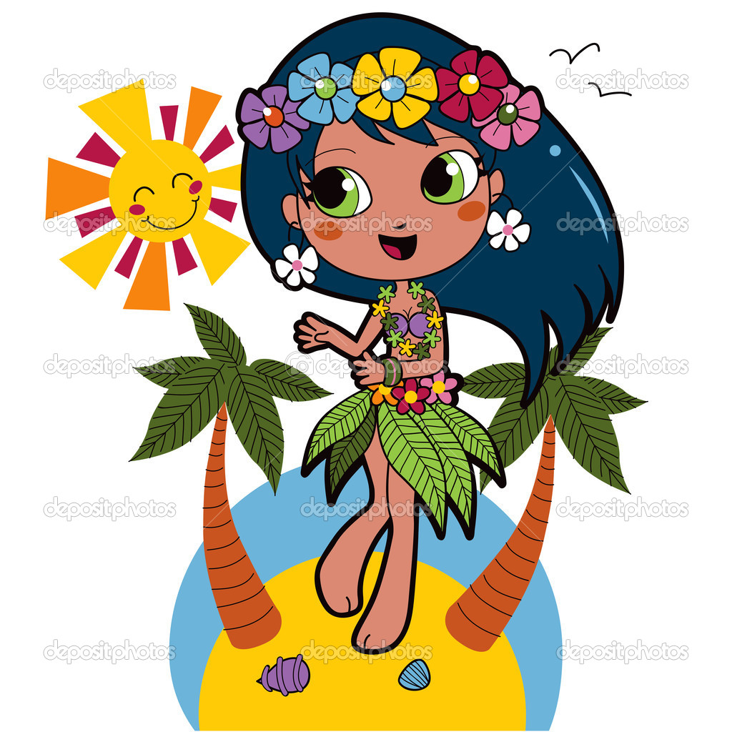 hawi chat Hawaii's busiest web site we offer famous chat rooms, beautiful people, interactive fun & games, free postcards from paradise, love letters, and so much more.