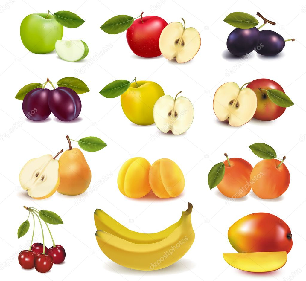 Áˆ Foods Drawing Stock Drawings Royalty Free Healthy Foods Illustrations Download On Depositphotos