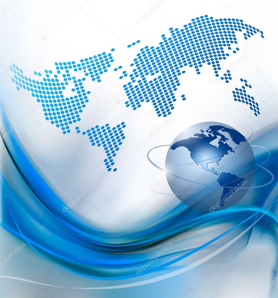 Globe business plan 500 telcel