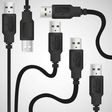 fund usb cable