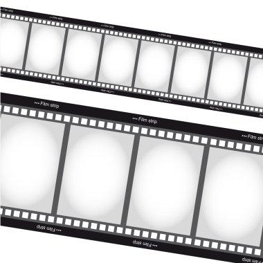 films stripes