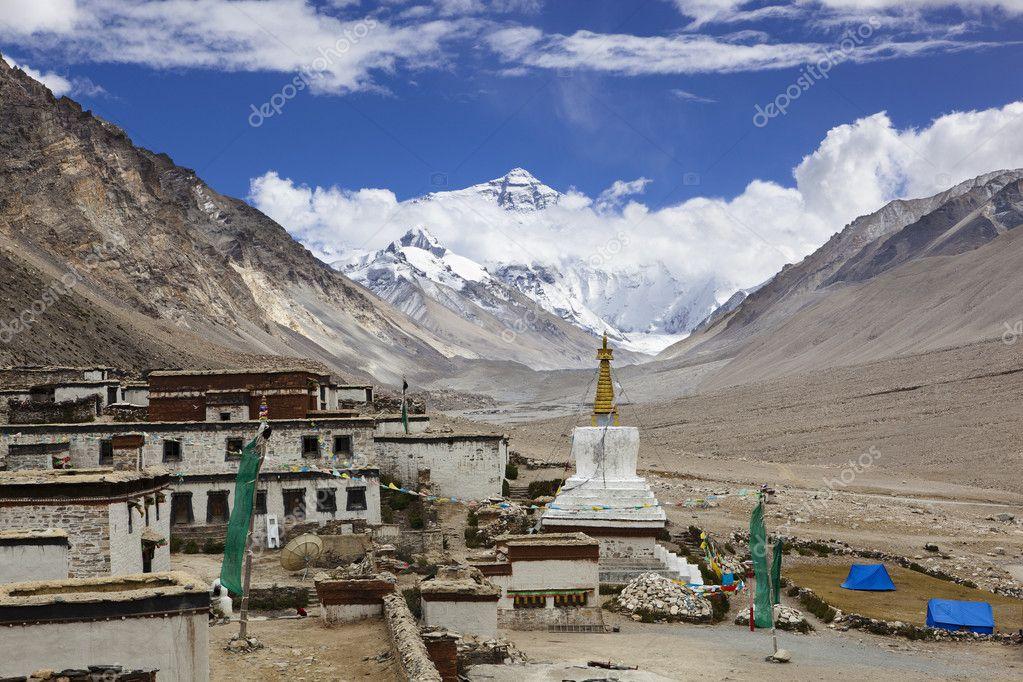 ребконг накпа тибет фото полагают, что