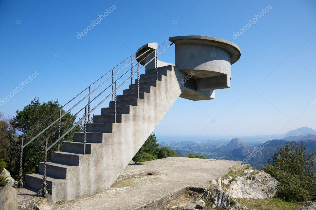 Фито бетон купить измельчитель для бетона