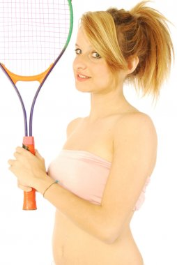 Sport and wellness 127