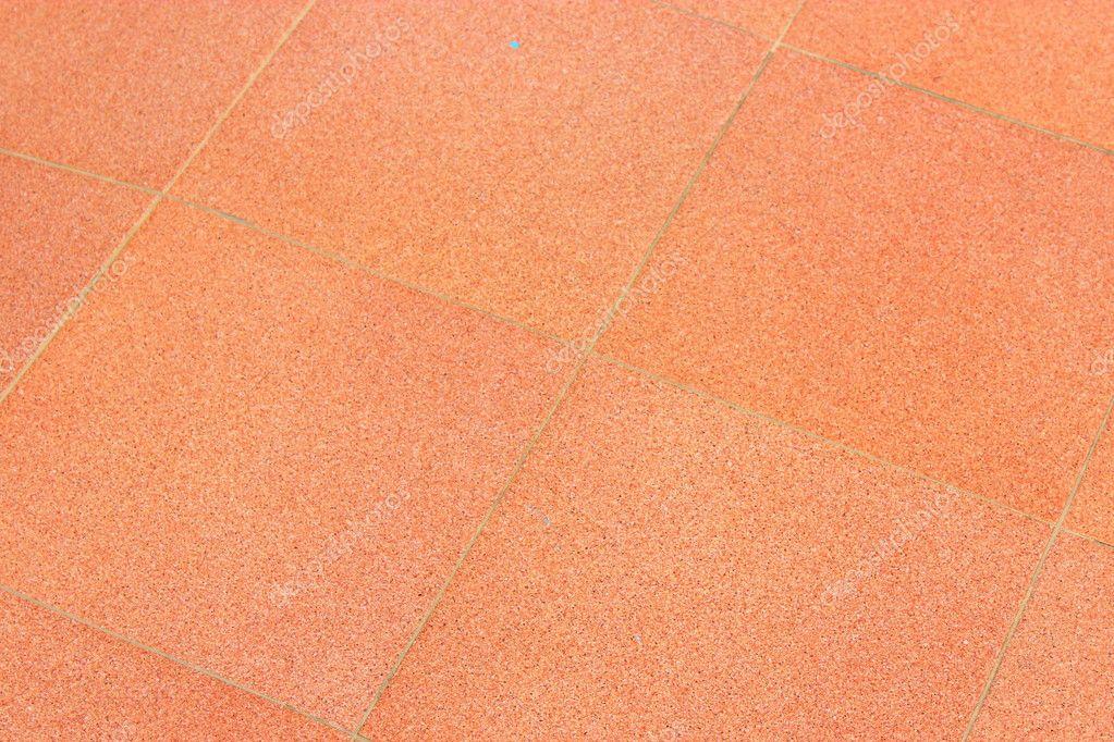 Materiale locale di terracotta mosaico di piastrelle u2014 foto stock