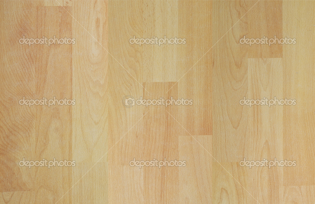 Struttura del pavimento in legno u2014 foto stock © arztsamui #8143553