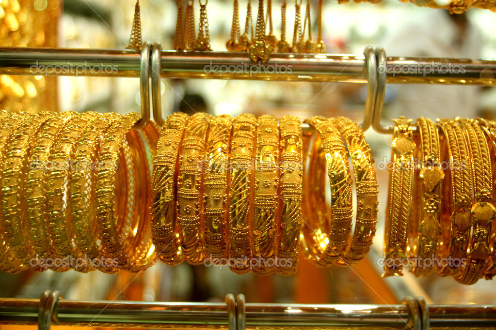 for arab picture in emirates stock sale dubai photography detail gold souk united high res photo bangles