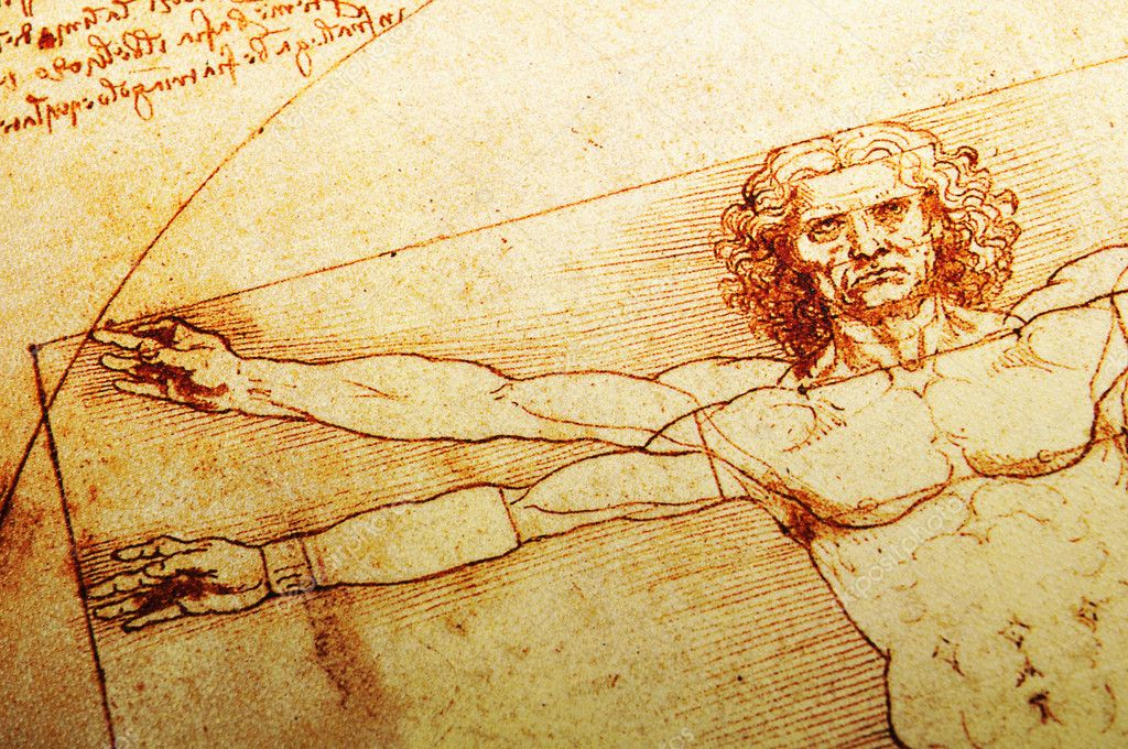 Leonardo da Vinci Italian High Renaissance Painter and Inventor 14521519 Guide to pictures of works by Leonardo da Vinci in art museum sites and image archives