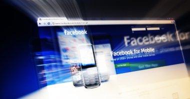 Facebook for mobile