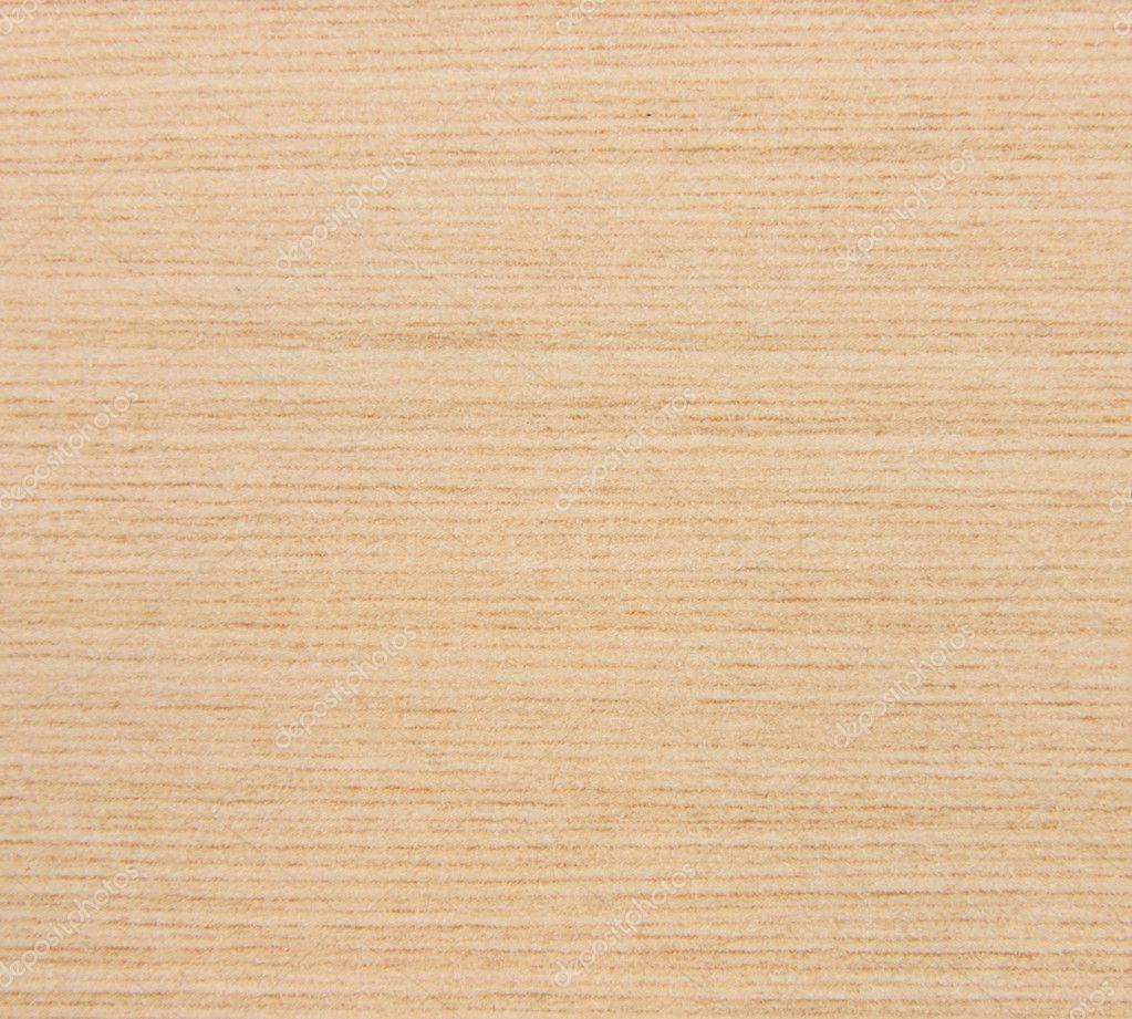 kunststoff laminat textur hautnah stockfoto 8001033. Black Bedroom Furniture Sets. Home Design Ideas