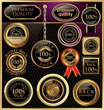 Elegant design Premium quality