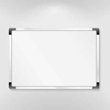 Vector Whiteboard