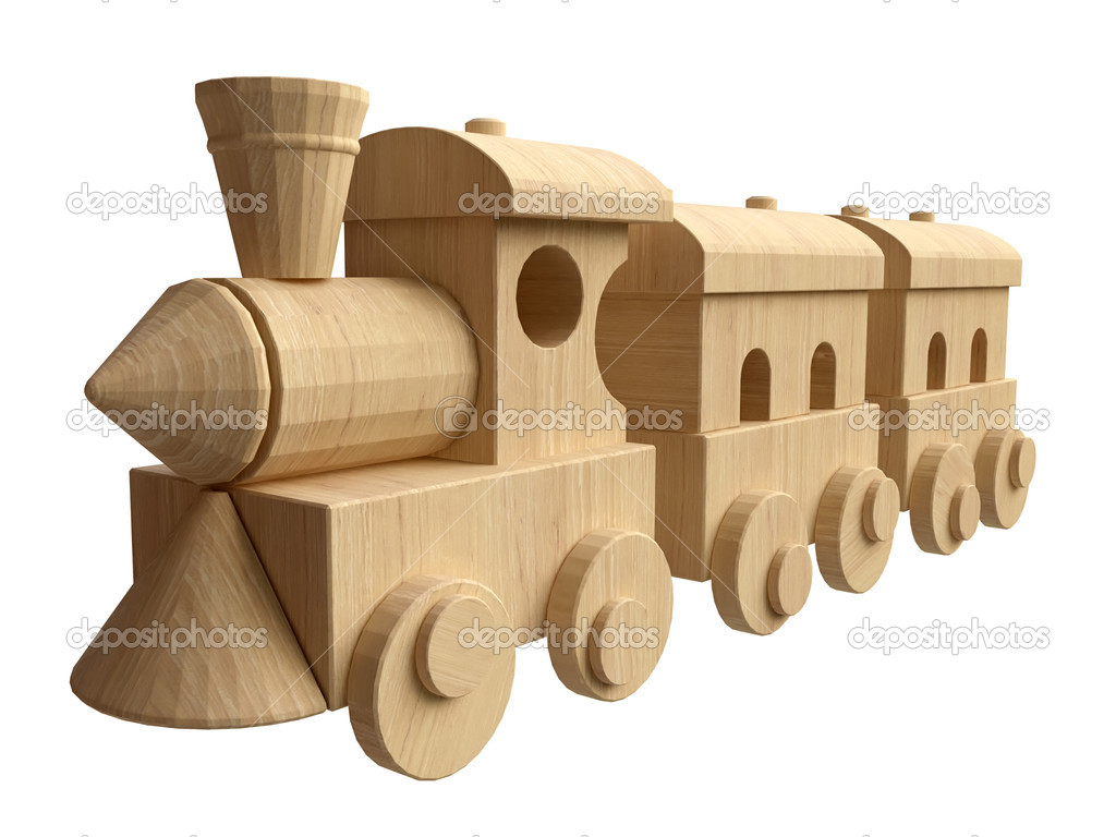 woodworking for mere mortals: download wooden toy train plans