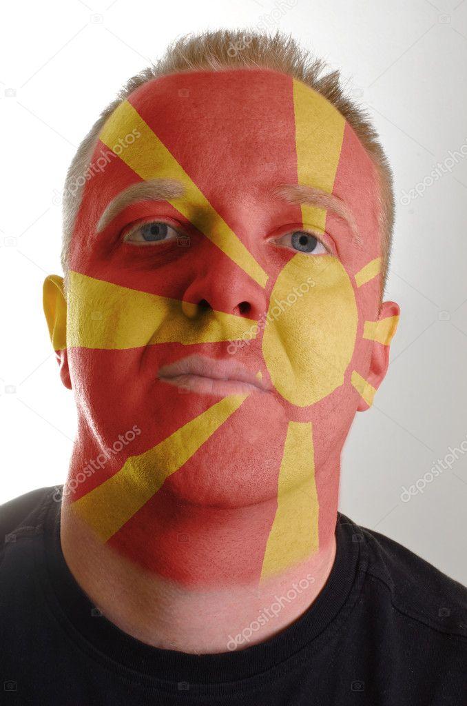 https://static8.depositphotos.com/1134991/919/i/950/depositphotos_9192316-stock-photo-face-of-serious-patriot-man.jpg