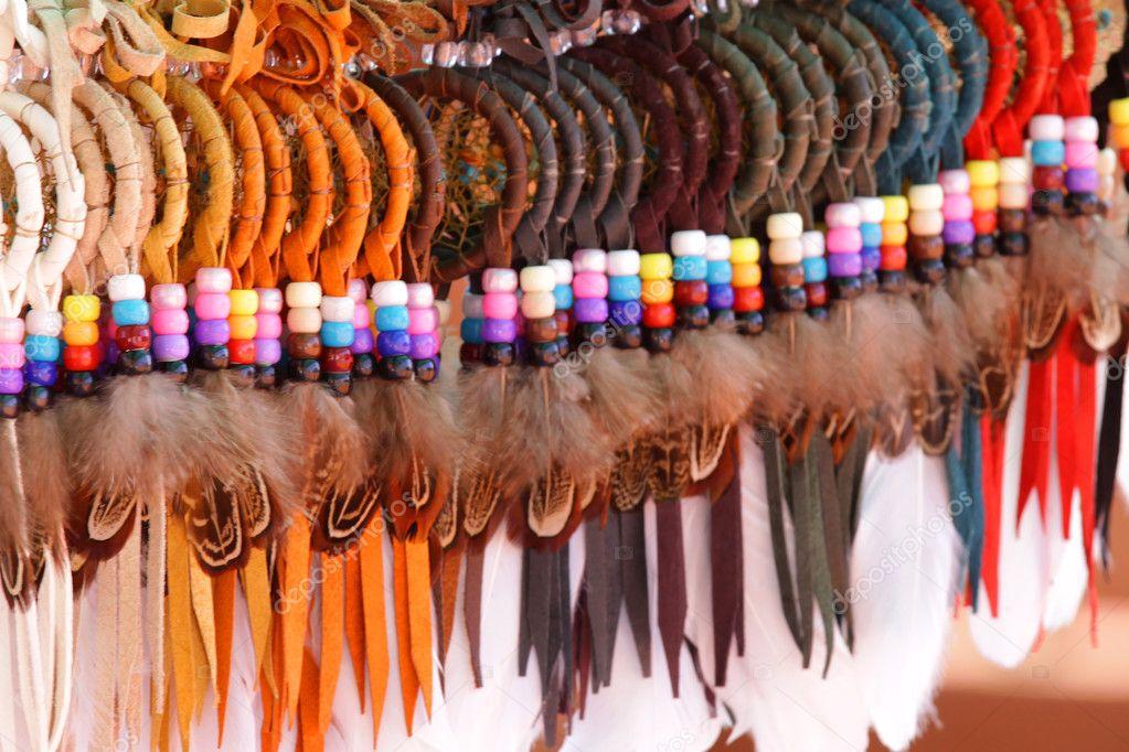 Aparador Sala De Jantar Moderno ~ artesanato indígena u2014 Fotografias de Stock u00a9 snehitdesign #9111024