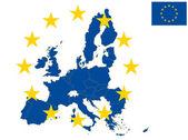 CEE mapa 2013