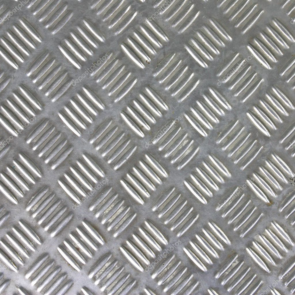 Textura de chapa met lica fotografias de stock - Muebles de chapa metalica ...