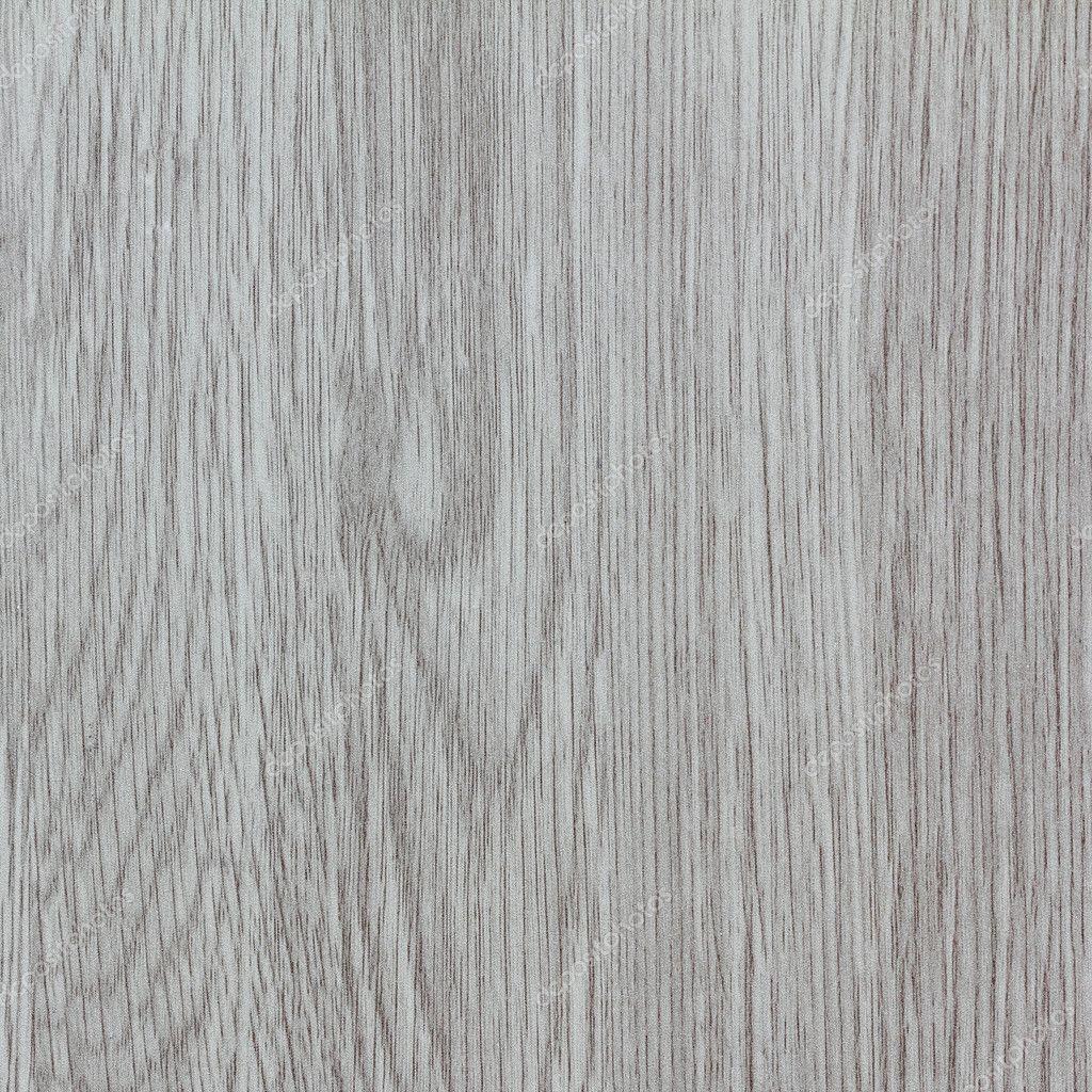 Artificial Wood Texture Stock Photo 169 Wyoosumran 9792352