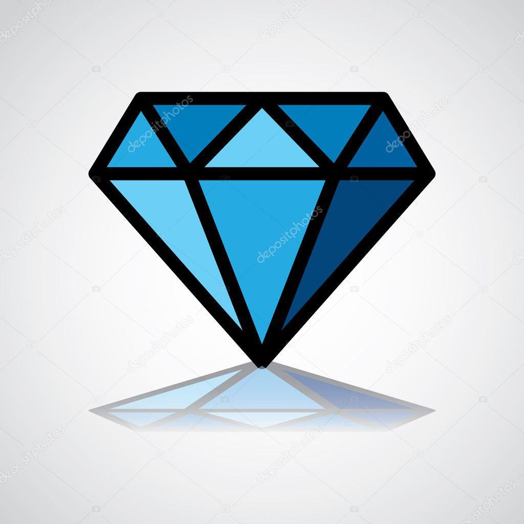 Html Diamond Symbol