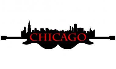 Chicago g2