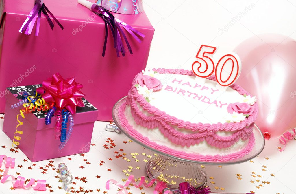 Awesome 50Th Birthday Cake Ideas For Mom Happy 50Th Birthday Stock Funny Birthday Cards Online Eattedamsfinfo