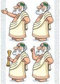 řecký filozof