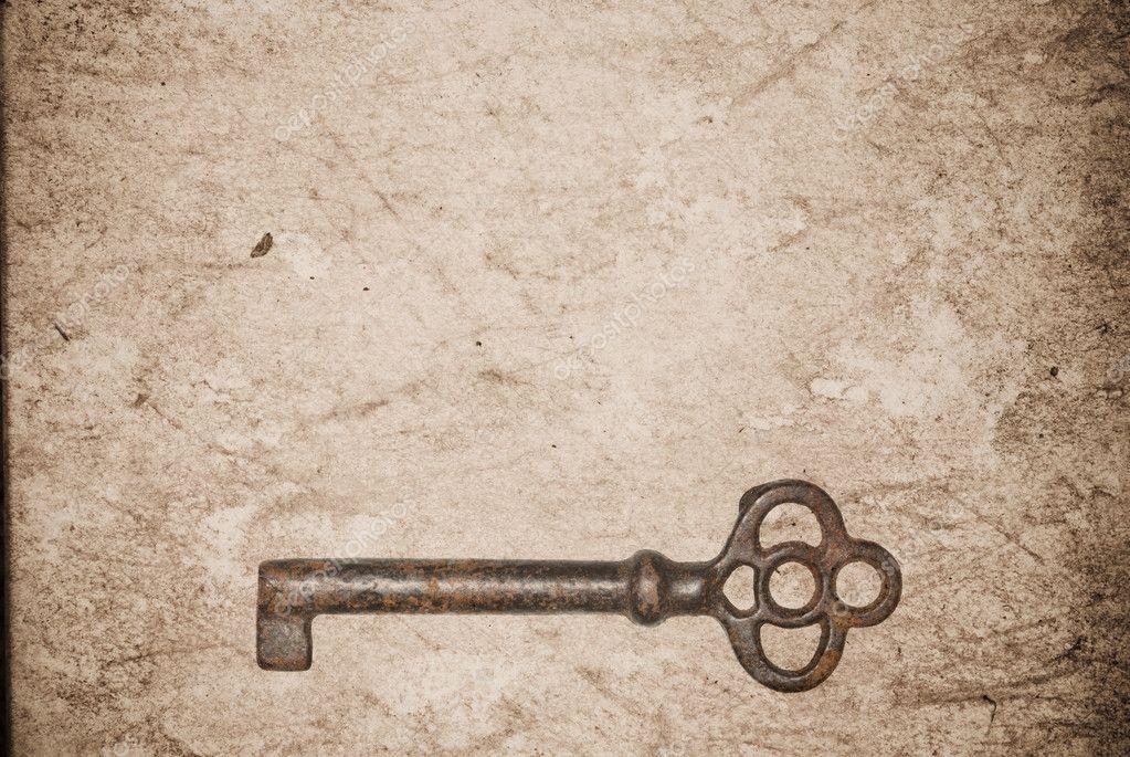 пожелания водителю про ржавые ключи олицетворяет собой мужское