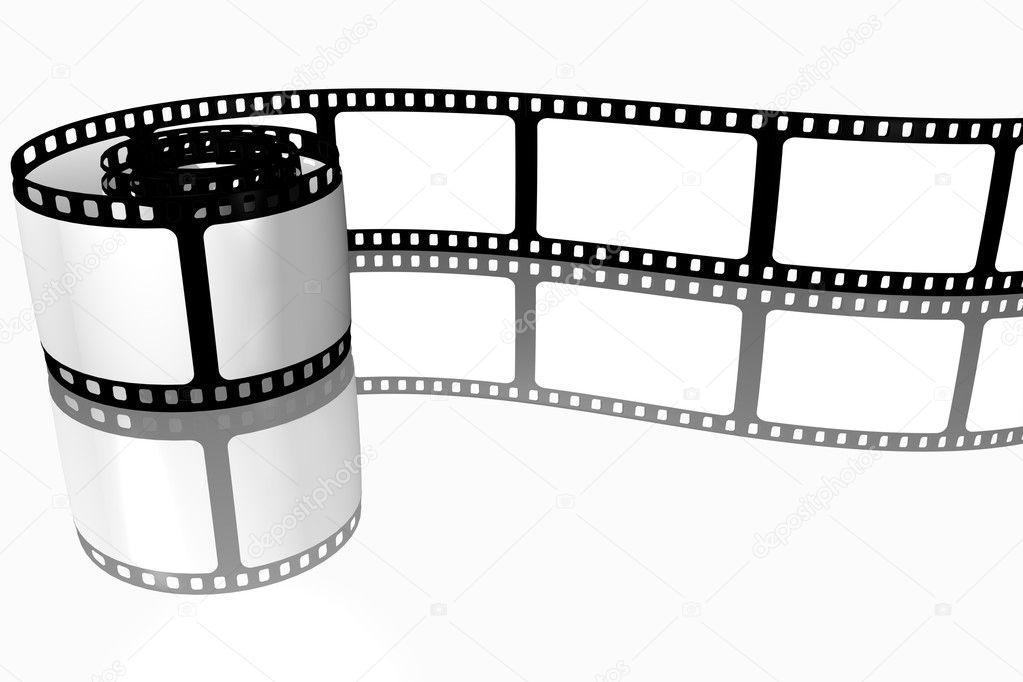 striptiese film