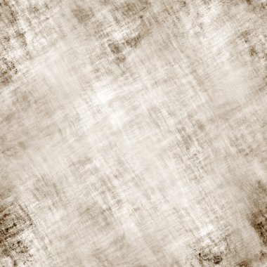 Seamless Brown Grunge Texture