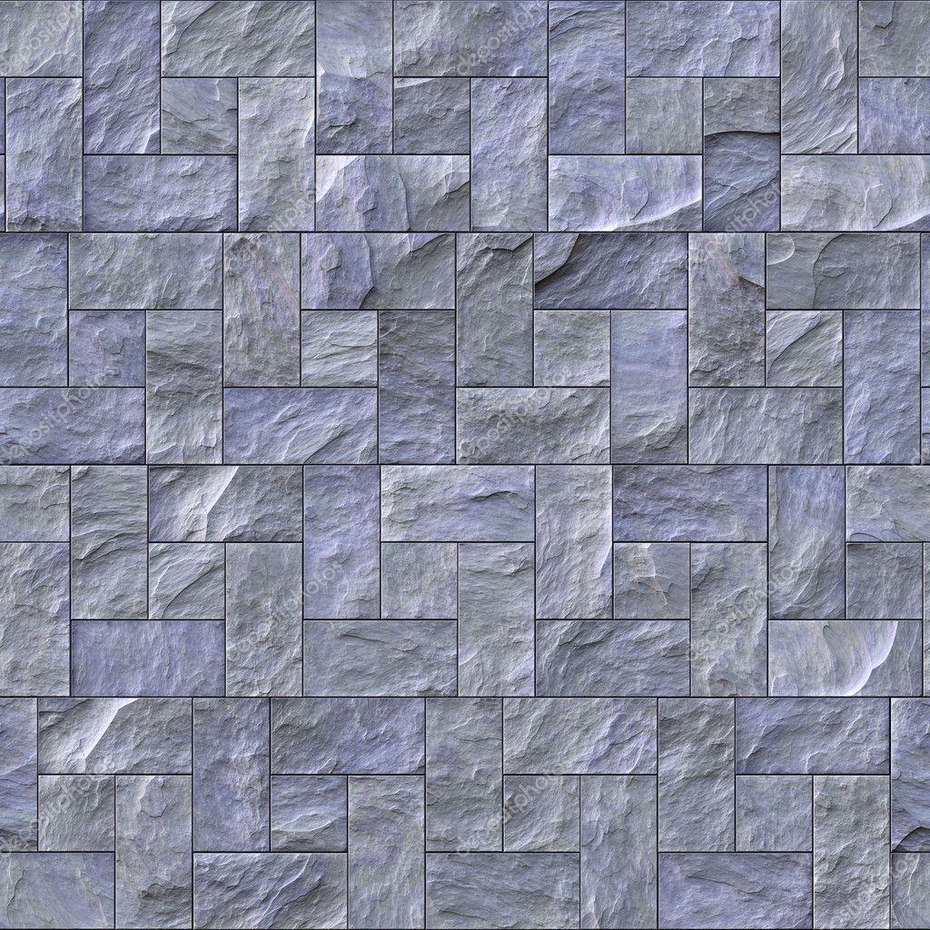 Texture de mur de pierre ardoise photographie - Mur en ardoise ...