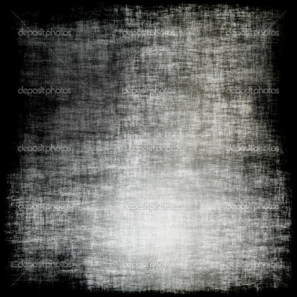 dark grungy border fotografias de stock arenacreative 8695430