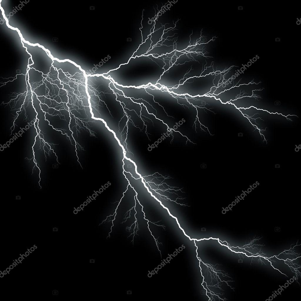 Lightning Background Stock Photo C Arenacreative 8695786 Download lightning background stock vectors. lightning background stock photo c arenacreative 8695786