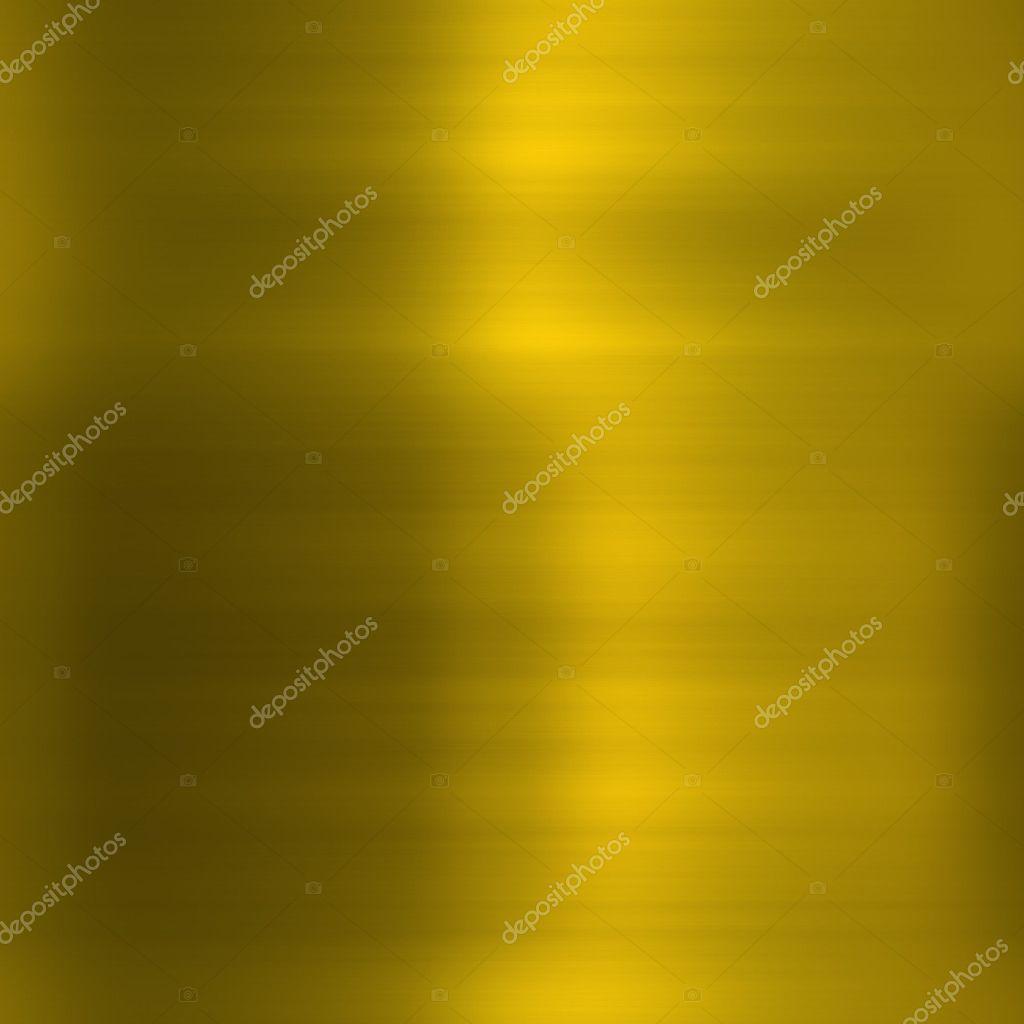 Gold gebürstet — Stockfoto © ArenaCreative #8806394