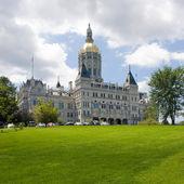 Fényképek Hartford capitol épület