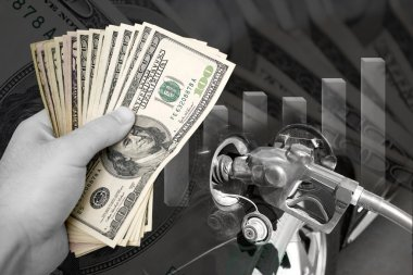 Rising Fuel Costs
