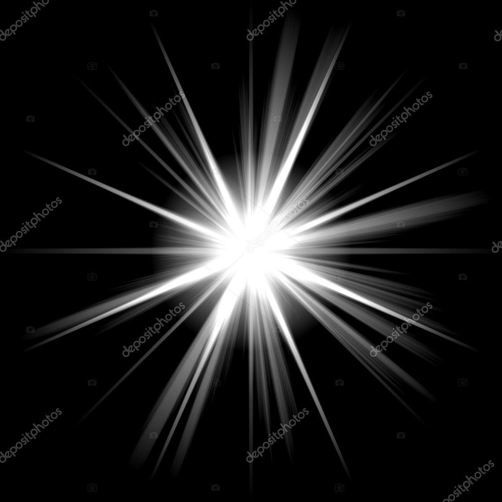 Bright Star Katalog herunterladen