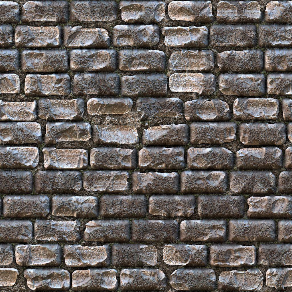 Cobblestone Texture Stock Photo 169 Arenacreative 8948056