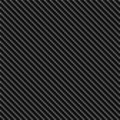 Fotografia tessuto di fibra di carbonio
