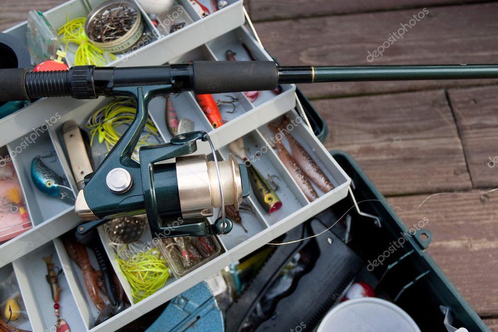 аренда рыболовного снаряжения москва размер термобелья, нужно