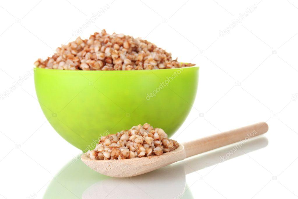 Что Полезнее На Диете Рис Или Гречка. Что полезнее при похудении: гречка или рис