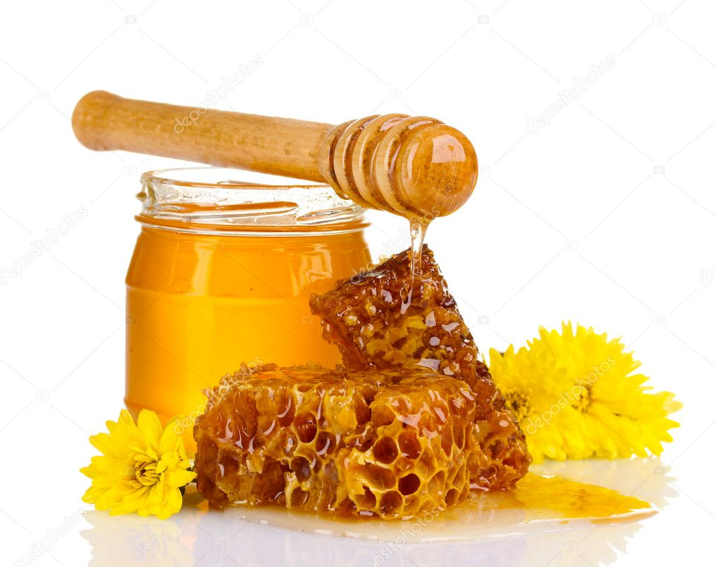 Image result for honey dripping