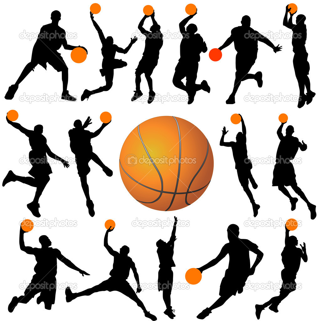 gender representation love basketball