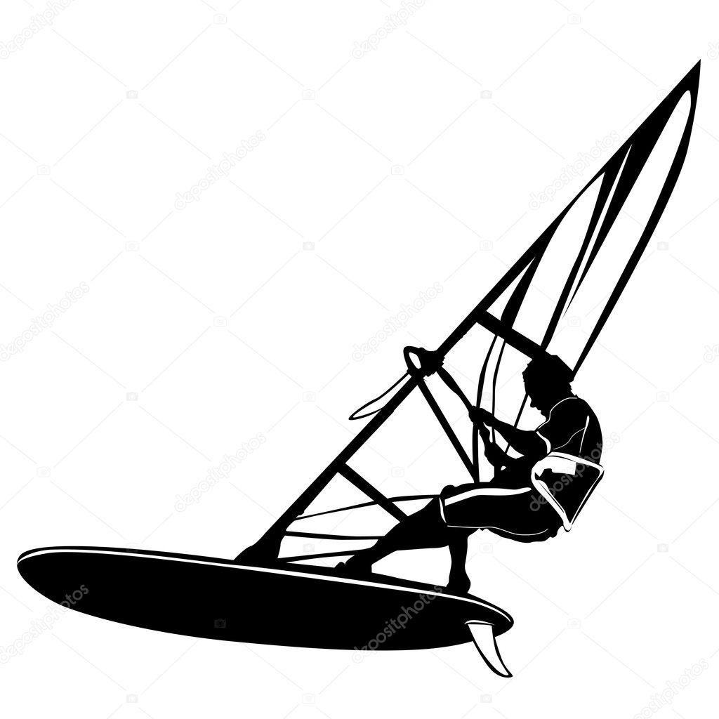 windsurf #hashtag