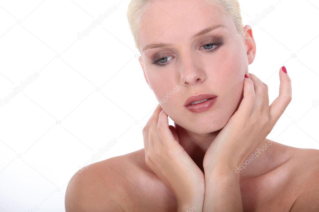live sex krásné nahé ženy