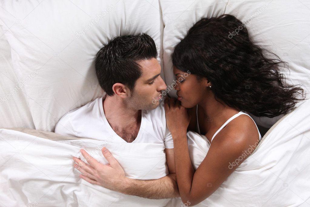 опера фотки жены спят а их имеют свой
