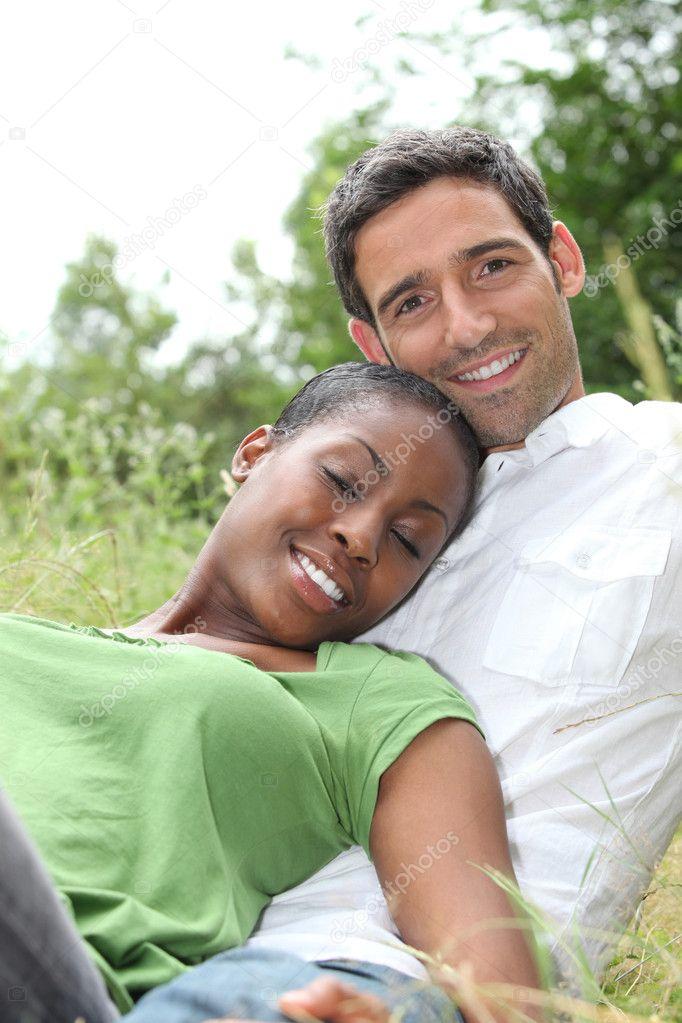 Afrikanische frauen suchen mann