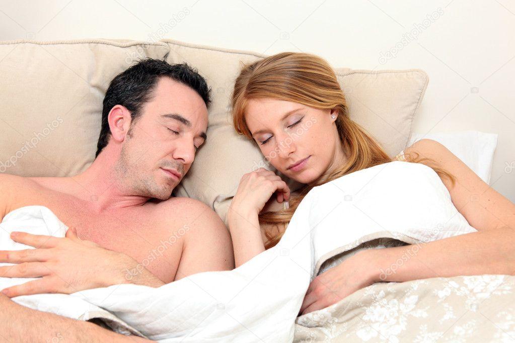 дело жена спит а муж изменяет русские таня что-то