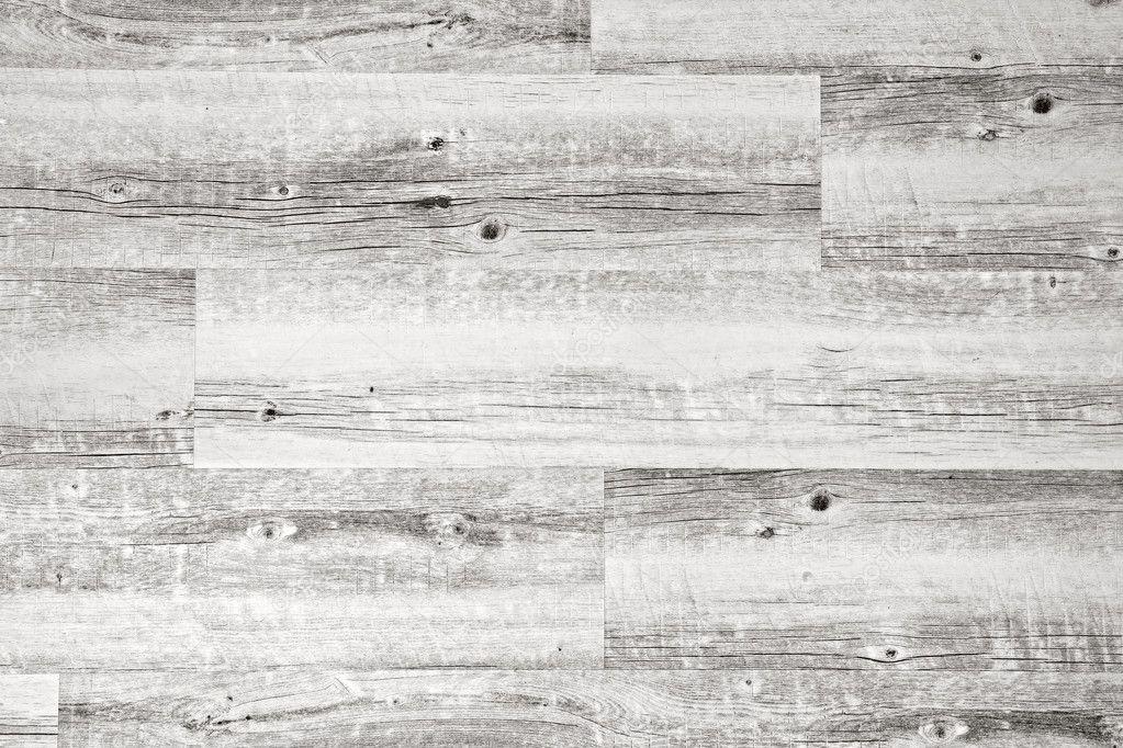 Parkett textur grau  Parkettböden — Stockfoto #10680269