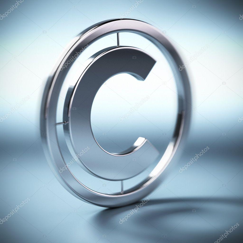Copyright symbol background stock photo olivier26 7986755 copyright symbol background stock photo biocorpaavc