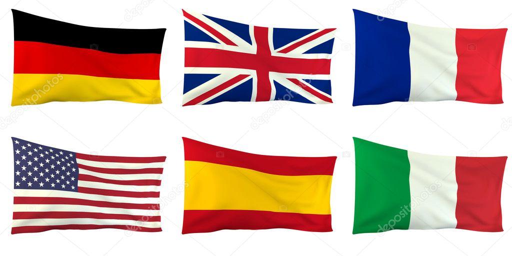 download Zwischen den USA und der Volksrepublik China: Interessen und Präferenzen